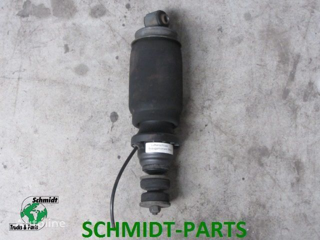cab air spring for MAN  F2000 tractor unit