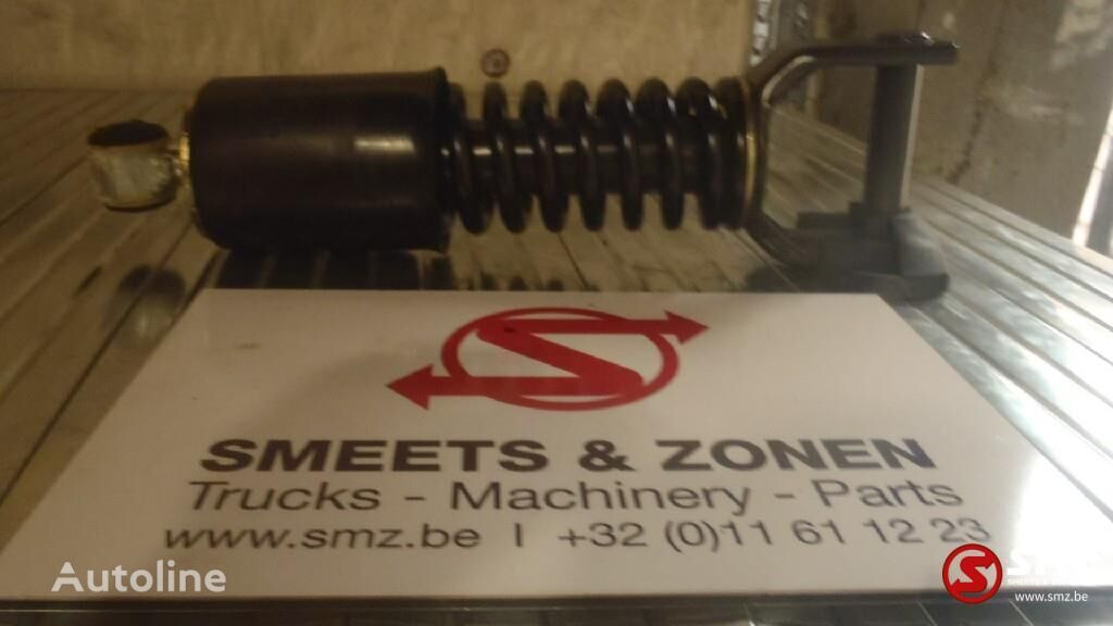 MERCEDES-BENZ Occ demper cabine actros mpii - iii cab air spring for truck