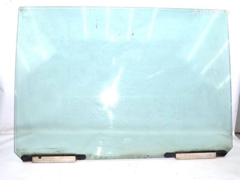 cab glass for RENAULT Magnum AE (1990-1997) truck