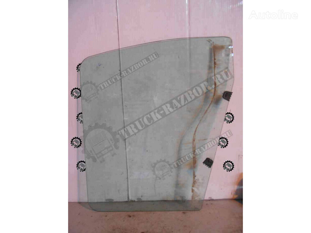 MAN dveri, L (81626450040) cab glass for MAN tractor unit