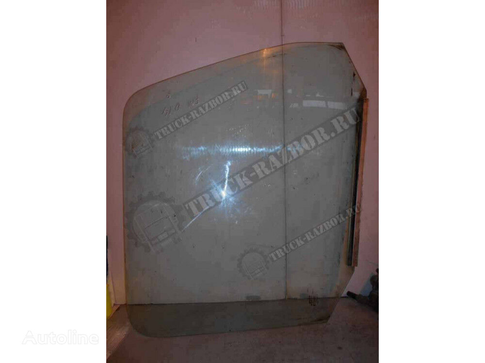 VOLVO R (20768971) cab glass for tractor unit