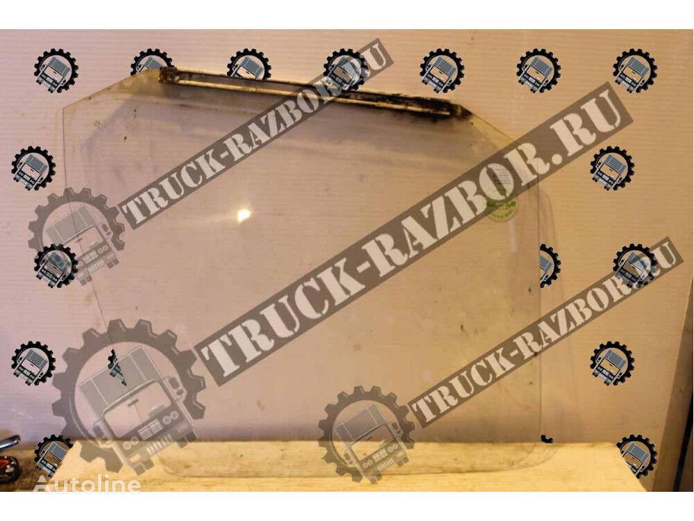 VOLVO dveri cab glass for VOLVO FM, FH tractor unit