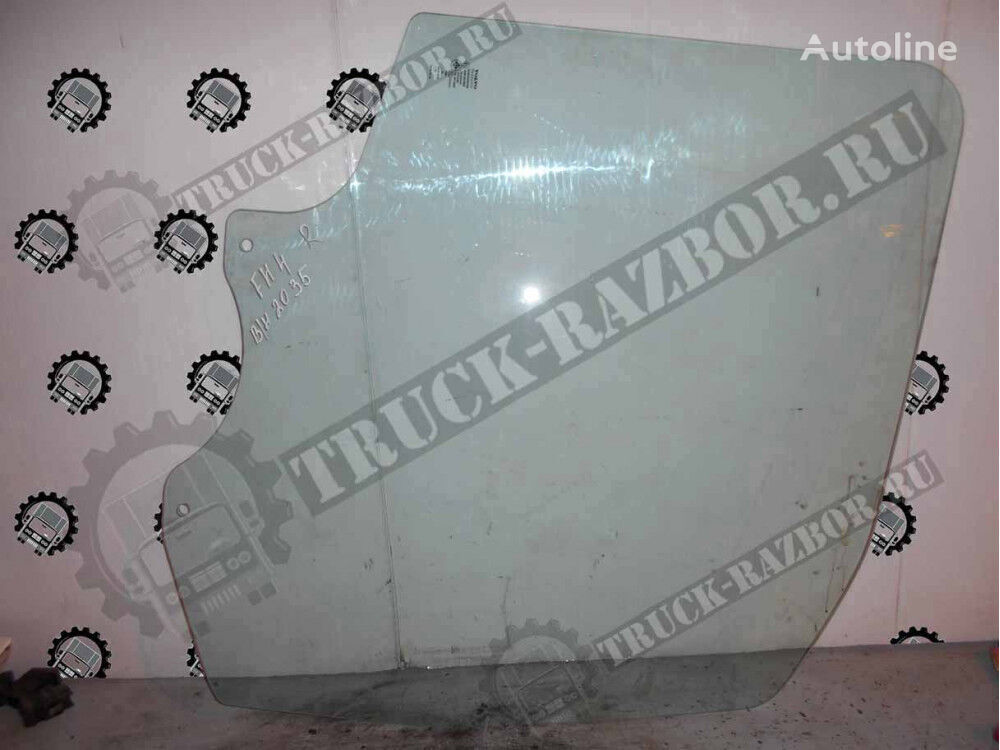 cab glass for VOLVO R tractor unit