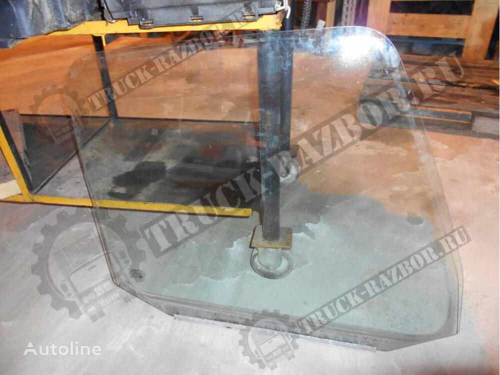 VOLVO dveri cab glass for VOLVO PRAV tractor unit