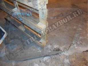 VOLVO двери лев cab glass for VOLVO tractor unit