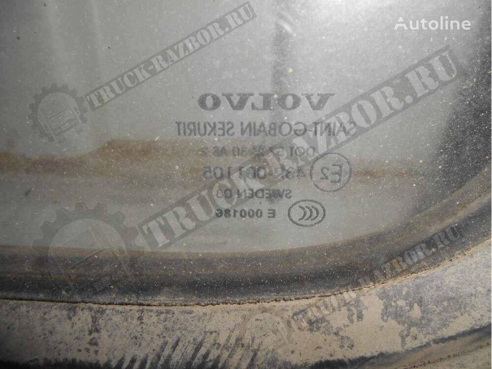 bokovoe (1062931) cab glass for VOLVO tractor unit