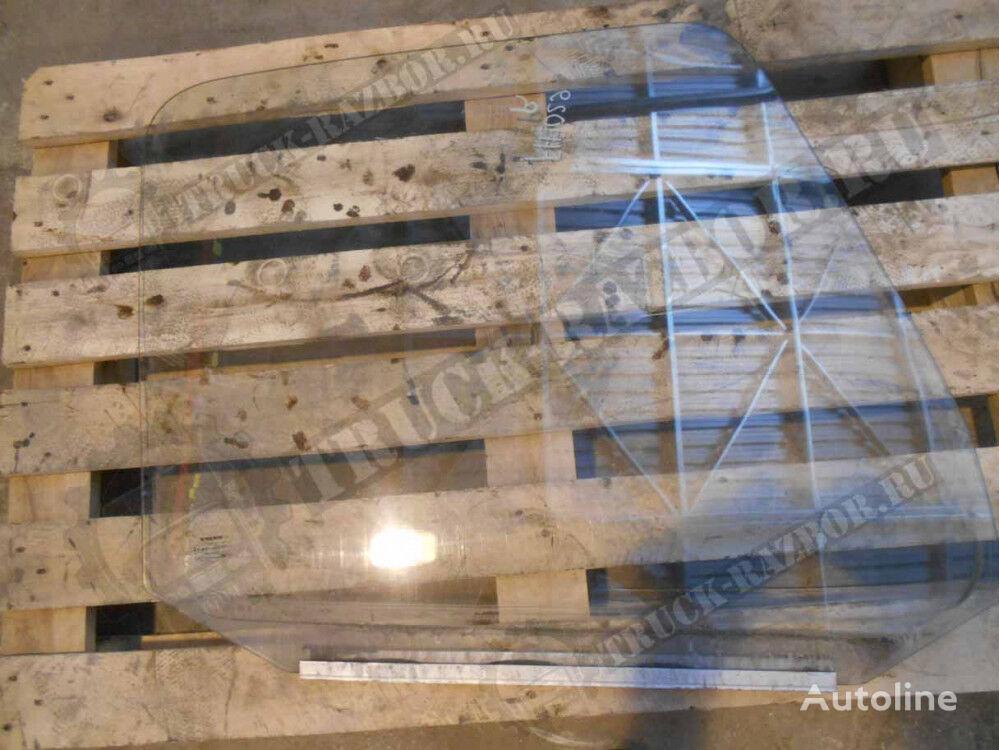 dveri (2076897) cab glass for VOLVO R   tractor unit