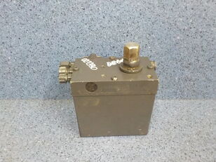 cab lift pump for SCANIA tractor unit