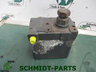 MERCEDES-BENZ A 001 553 38 01 Kantelpomp (A0015533801) cab lift pump for truck