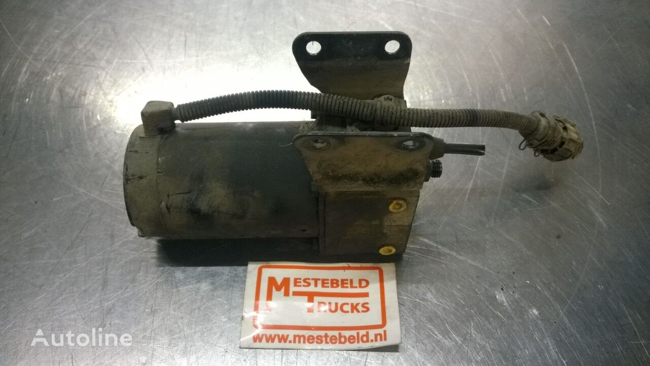20453518 cab lift pump for VOLVO truck