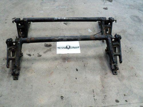 DAF Drążek wywrotu kabiny kompletny cab lift pump for DAF XF 95 tractor unit