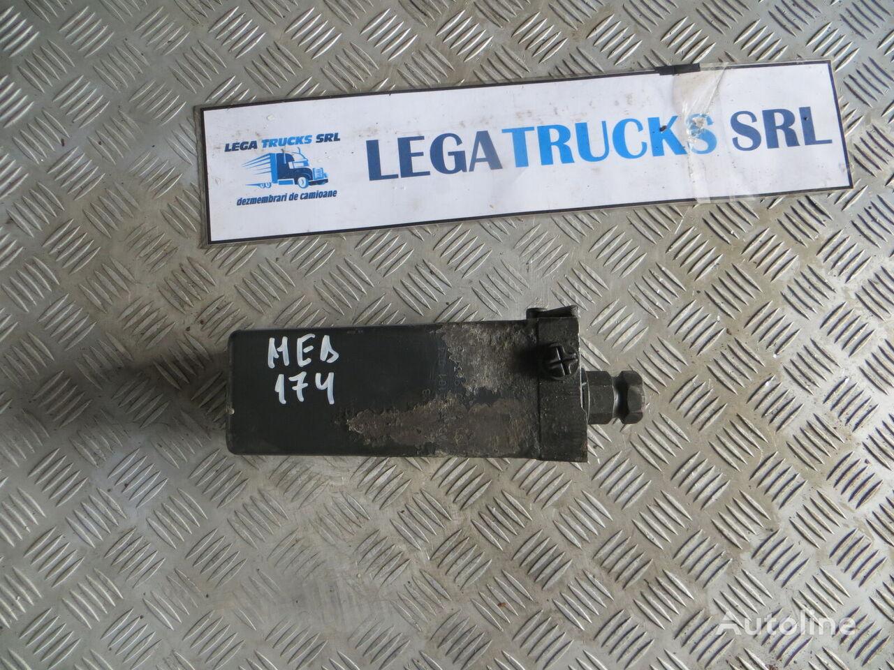 MERCEDES-BENZ cab lift pump for MERCEDES-BENZ ACTROS tractor unit