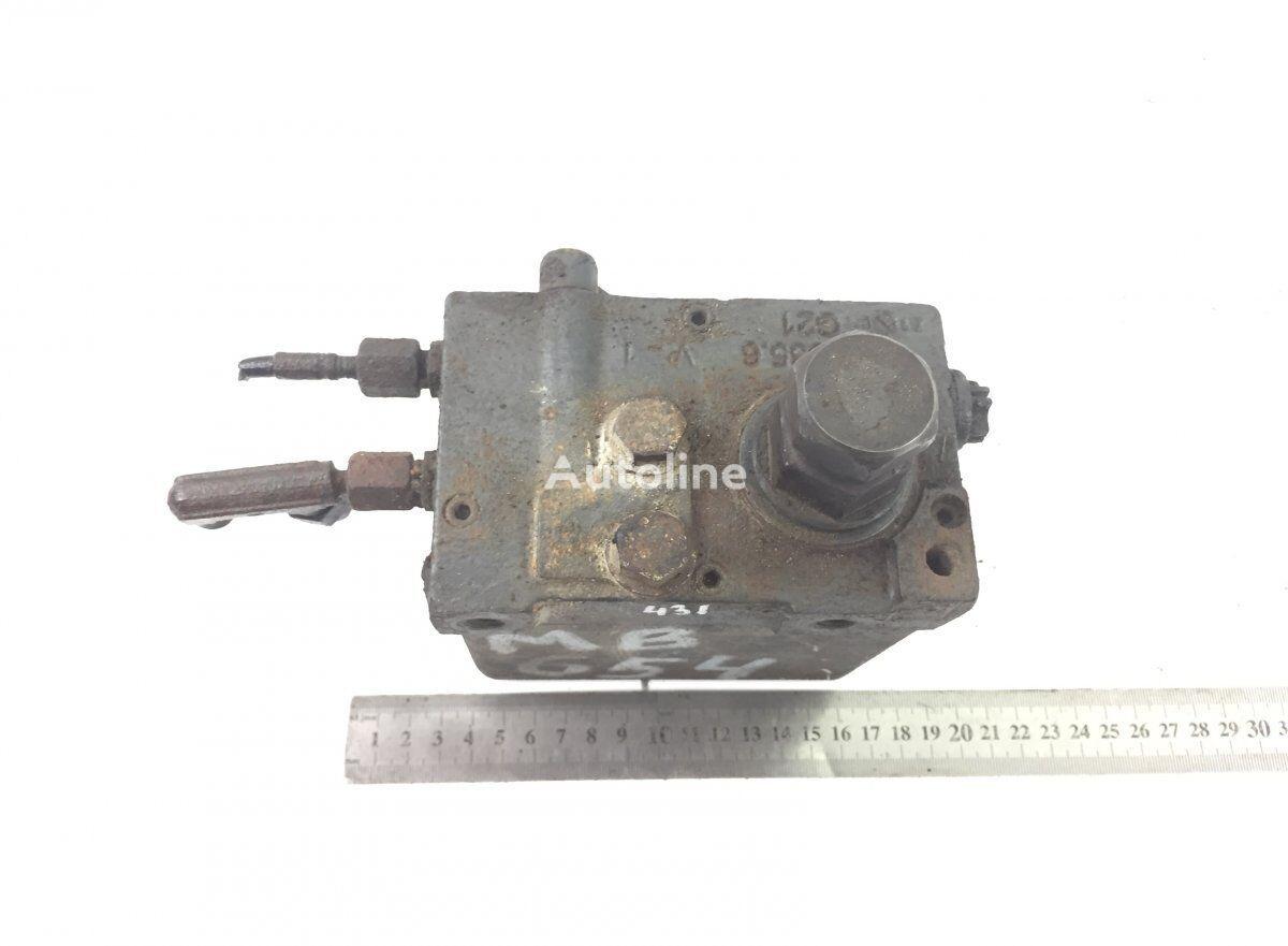 cab lift pump for MERCEDES-BENZ Axor/Axor 2 (2001-2013) tractor unit