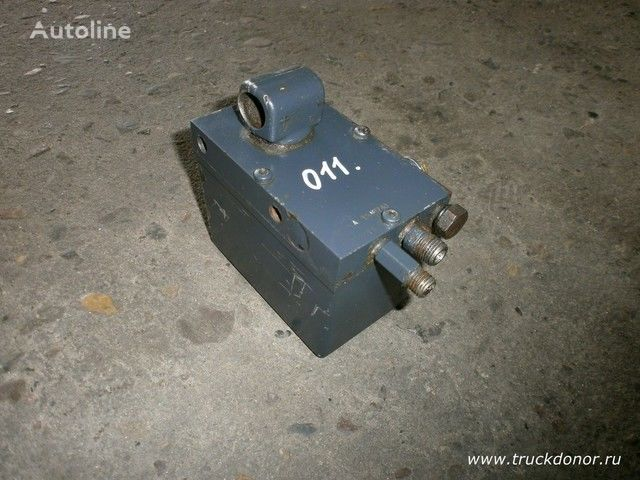 SCANIA cab lift pump for SCANIA truck