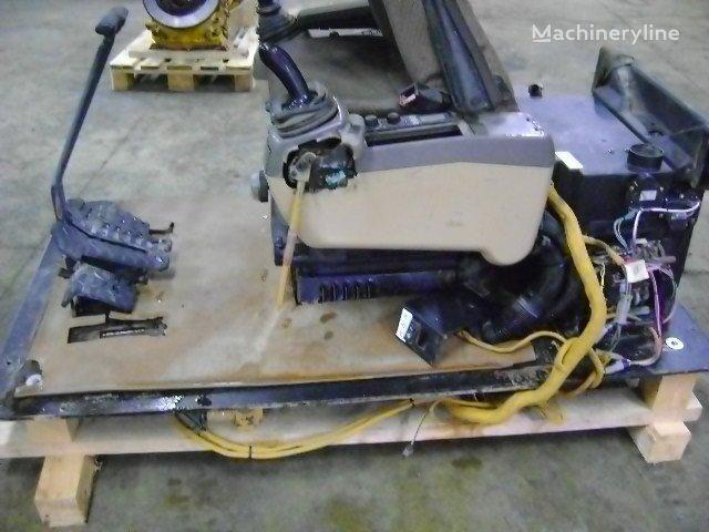 cab for CATERPILLAR 325 B  excavator