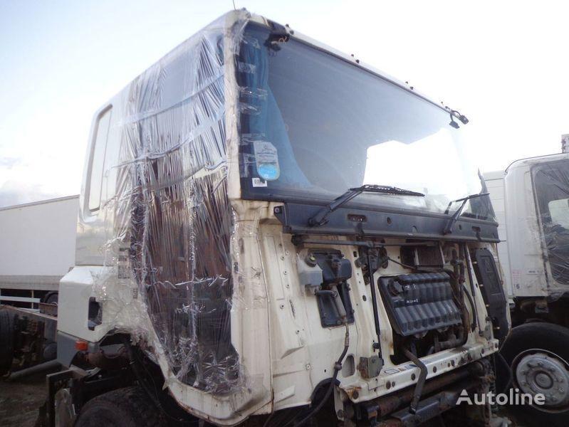 DAF cab for DAF CF truck