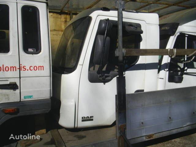 cab for DAF LF 45 truck