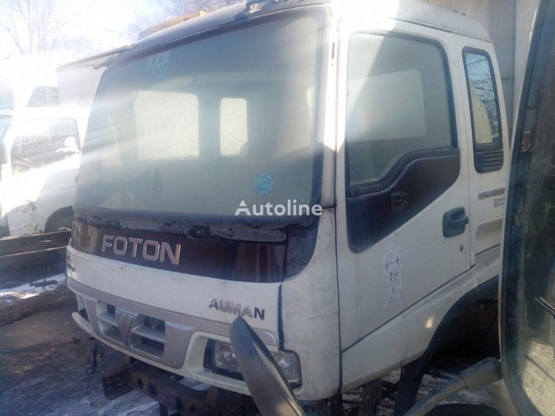 Kitay cab for FOTON 1099 truck