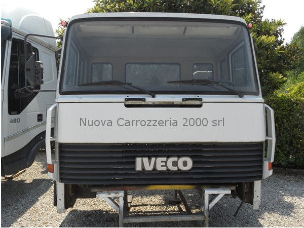 IVECO EUROCARGO 330-35 cab for truck