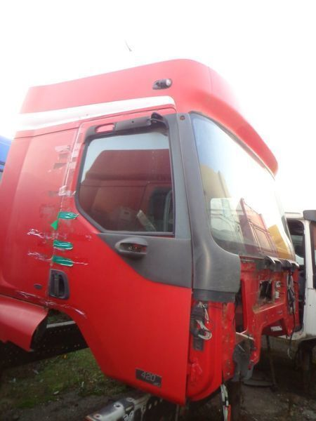 RENAULT cab for RENAULT Premium truck