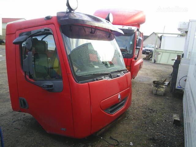 RENAULT cab for RENAULT MIDLUM truck