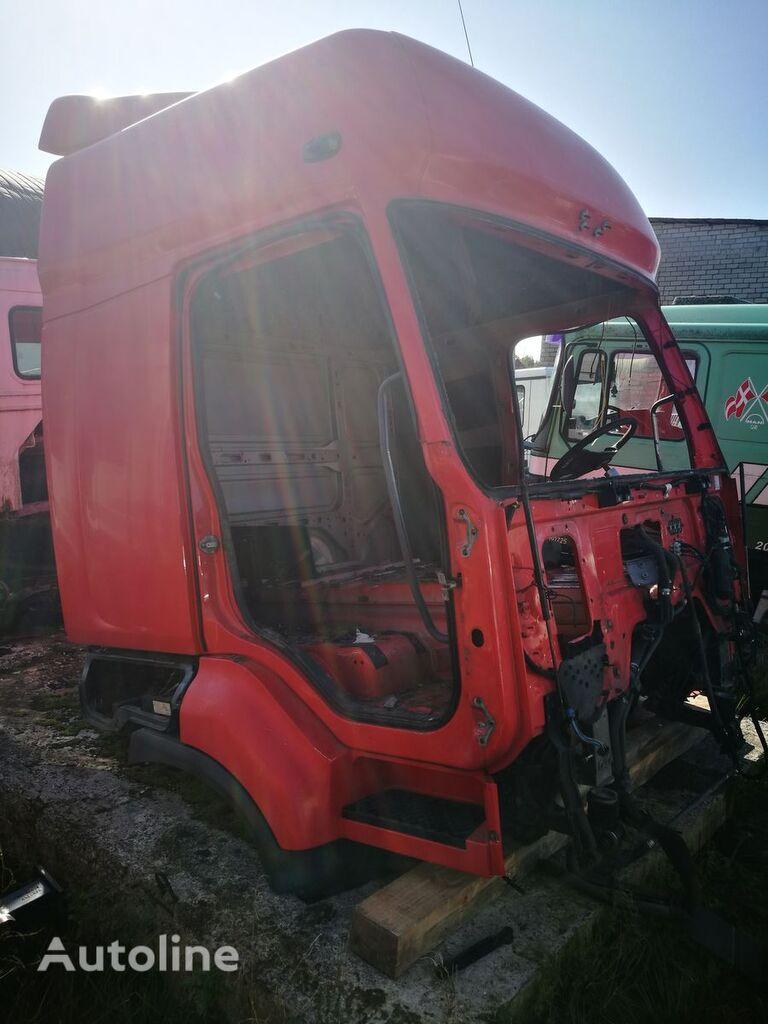 RENAULT cab for RENAULT Premium tractor unit