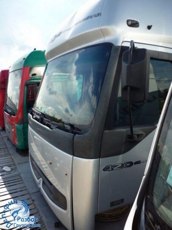 cab for RENAULT  Premium DCI  truck