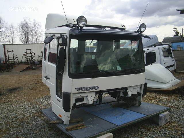VOLVO cab for VOLVO FLC truck