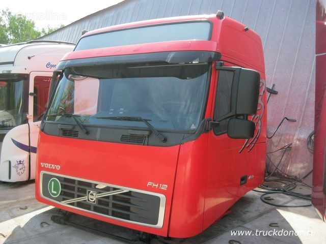 VOLVO Kabina FH12 cab for VOLVO truck