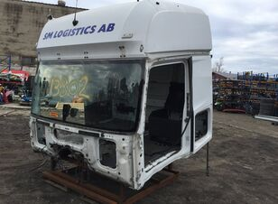 cabin for MERCEDES-BENZ Actros MP4 (2011-) tractor unit
