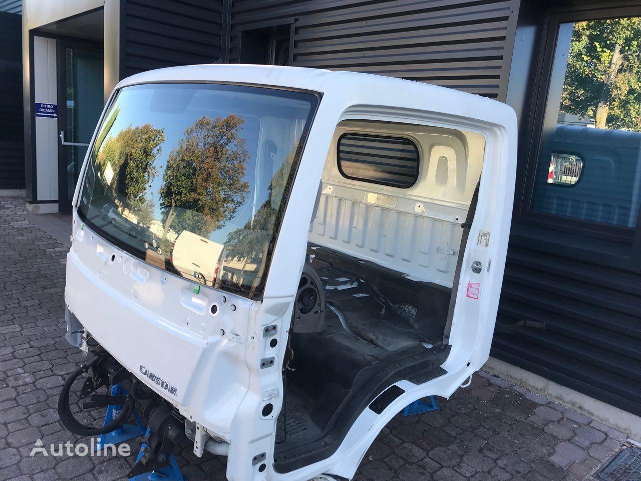 NISSAN NT400 CABSTAR Fahrerhaus Kabine cabin for NISSAN CABIN truck