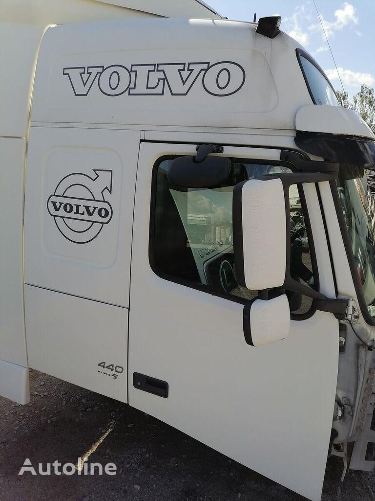 VOLVO (85103676) cabin for VOLVO Fh12 tractor unit