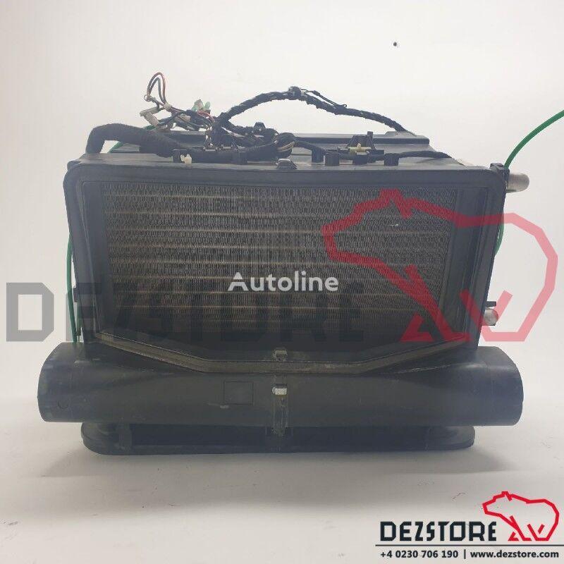 Carcasa ventilator aer cabina (1733869) cabin air filter for DAF CF85 tractor unit