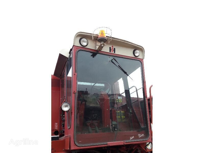 CABINE AXIAL-FLOW 1440 cabin for CASE IH AXIAL-FLOW 1440 combine-harvester