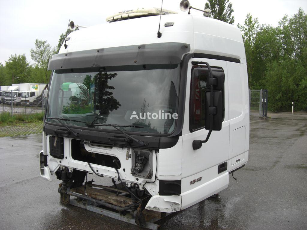 MERCEDES-BENZ (943899) cabin for MERCEDES-BENZ MP2 truck
