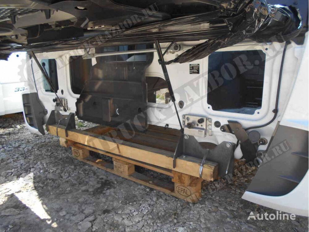 MERCEDES-BENZ MB 3344 cabin for MERCEDES-BENZ tractor unit