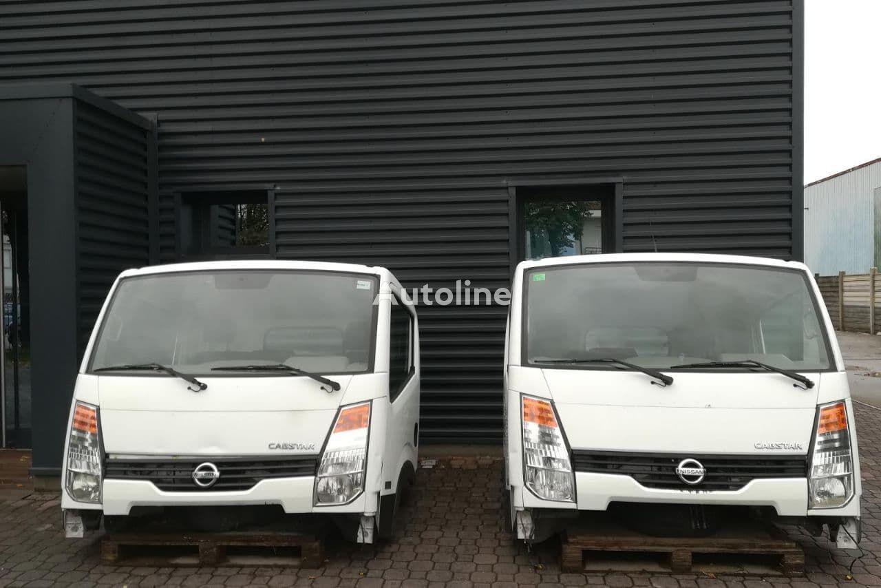 NISSAN NT400 Cabstar FAHRERHAUS cabin for NISSAN truck