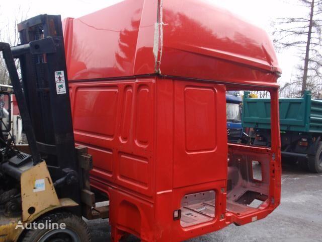 Ostatní Kabina Daf 105 cabin for DAF 105 tractor unit