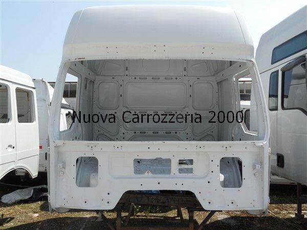 cabin for RENAULT PREMIUM truck