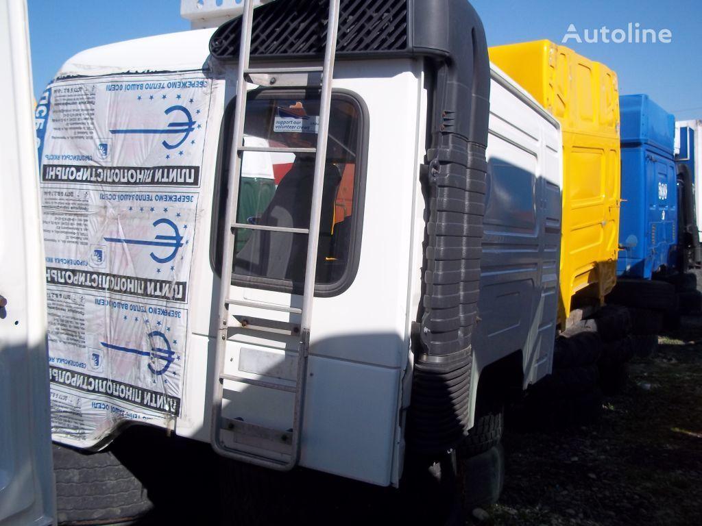 SCANIA lestnica i na kabine poperek stupenka cabin for SCANIA 94  truck