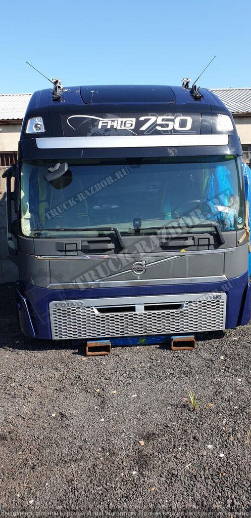 VOLVO cabin for VOLVO Fh16 truck