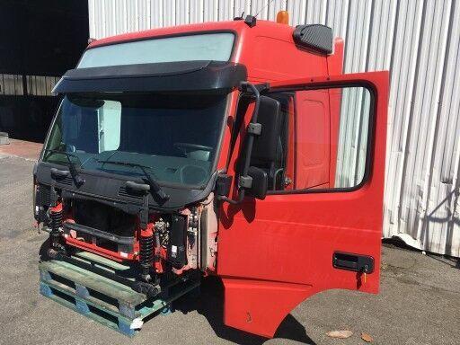 VOLVO cabin for VOLVO FM 13  tractor unit