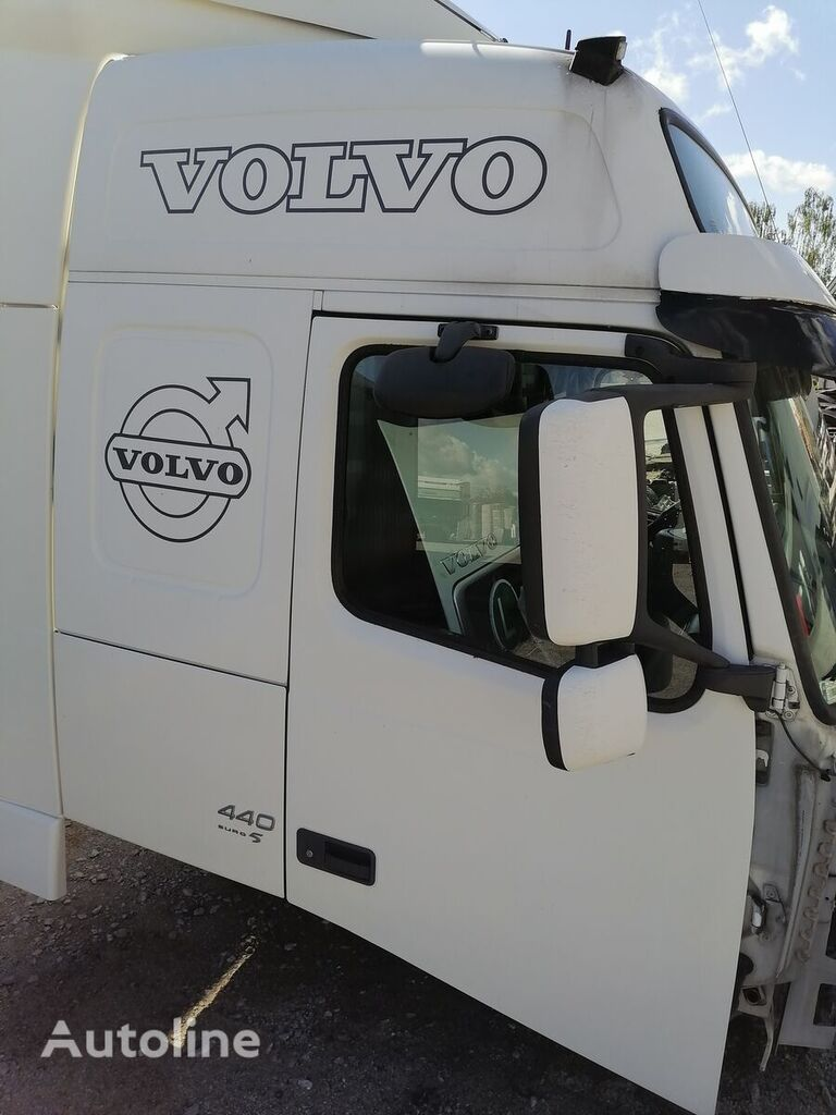VOLVO cabin for VOLVO Fh12 tractor unit
