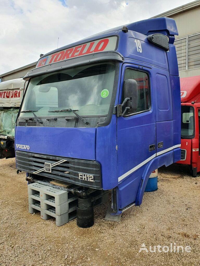 VOLVO L2H2 cabin for VOLVO FH 12 truck