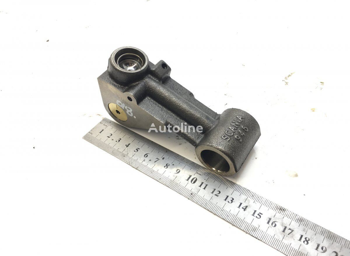 SCANIA (1513944 1423852) cam roller for SCANIA P G R T-series (2004-) tractor unit