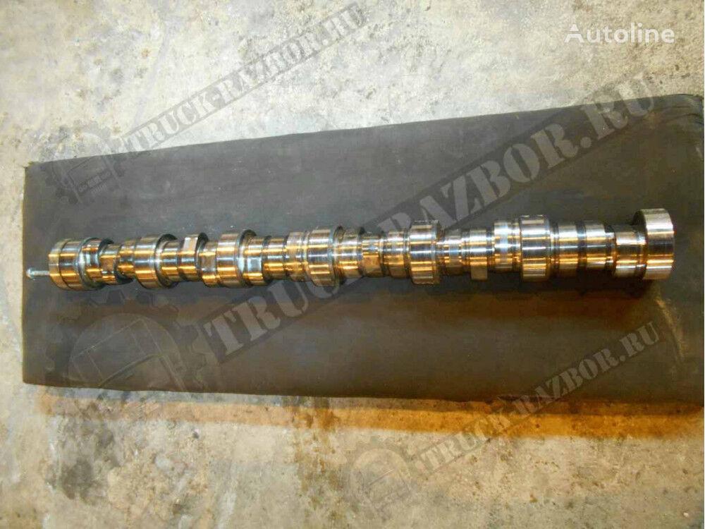 DAF (1687747) camshaft for DAF tractor unit