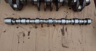 IVECO Stralis EURO6, EURO 6 emission engine camshaft 504092816, 504286 camshaft for IVECO STRALIS EURO 6 tractor unit