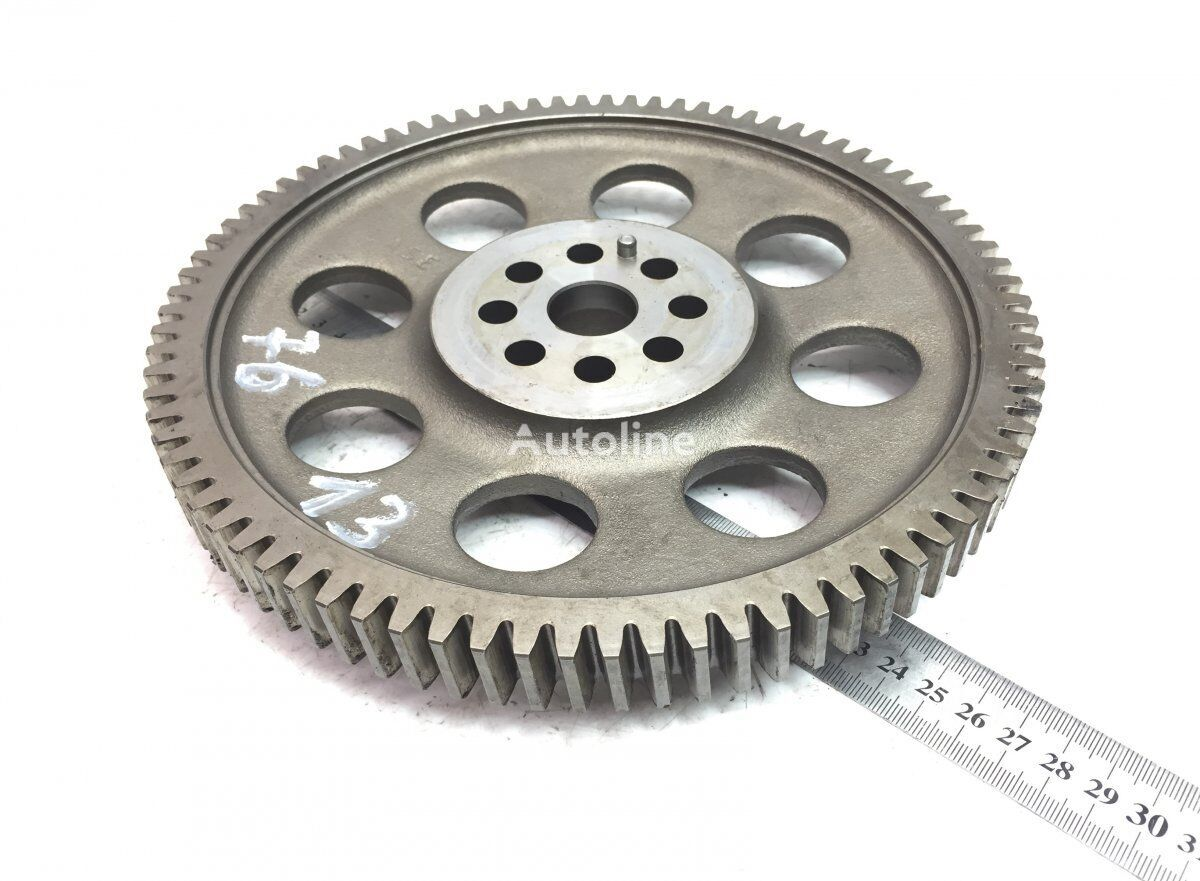 camshaft gear for VOLVO FH16 (2002-2012) truck