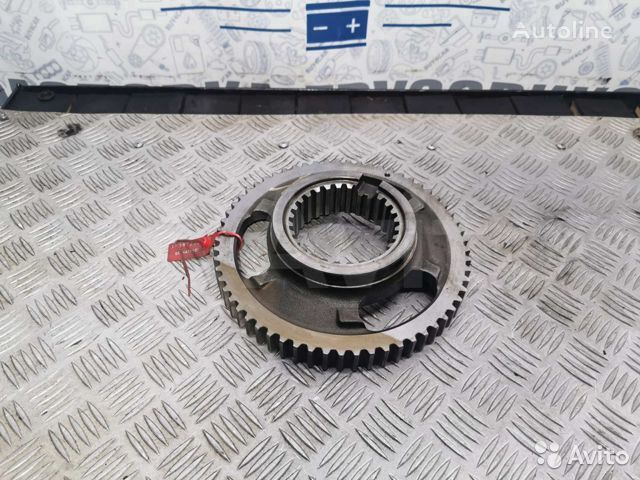 (1896427) camshaft gear for SCANIA truck