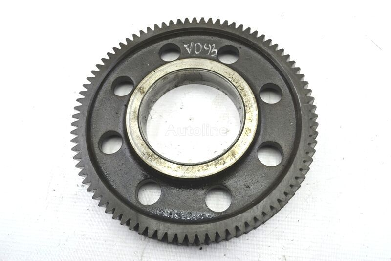 (7408170195) camshaft gear for VOLVO FH12/FH16/NH12 1-serie (1993-2002) truck